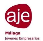 AJE Malaga
