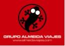 Grupo Almeida Viajes