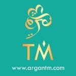 Argan TM