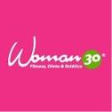 Woman30